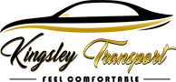 Kingsley Transport